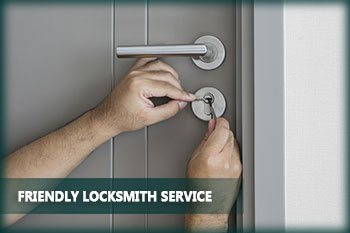 Neighborhood Locksmith Store Little Rock, AR 501-377-9916